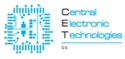 Central Electronic Technologies