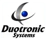 Duotronic Systems