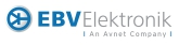 EBV Elektolink