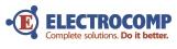 Electrocomp